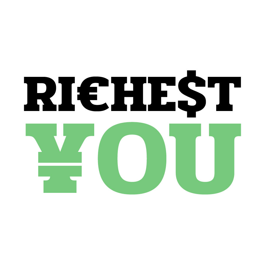 Richest You